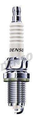 Zündkerze DENSO K20R-U11