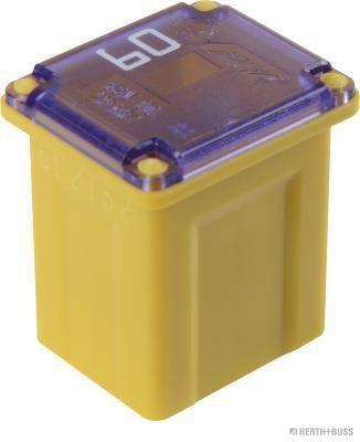 Sicherung HERTH+BUSS ELPARTS 50295335