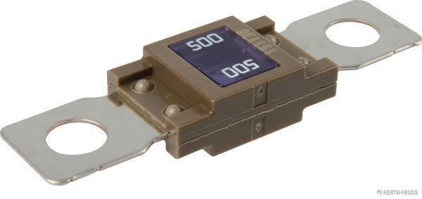 Sicherung HERTH+BUSS ELPARTS 50295383