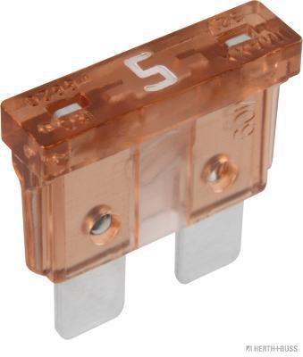 Sicherung HERTH+BUSS ELPARTS 50295405