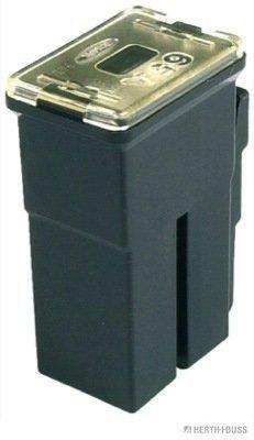 Sicherung HERTH+BUSS ELPARTS 50295473