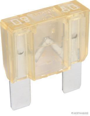 Sicherung HERTH+BUSS ELPARTS 50295548066