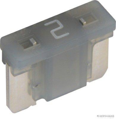 Sicherung HERTH+BUSS ELPARTS 50295790 Bild 1