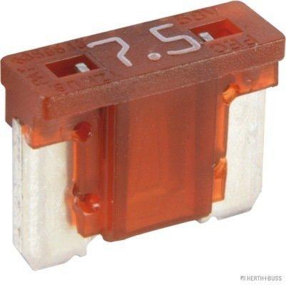 Sicherung HERTH+BUSS ELPARTS 50295794