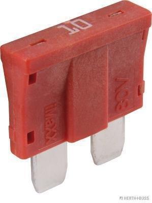 Sicherung HERTH+BUSS ELPARTS 50295853