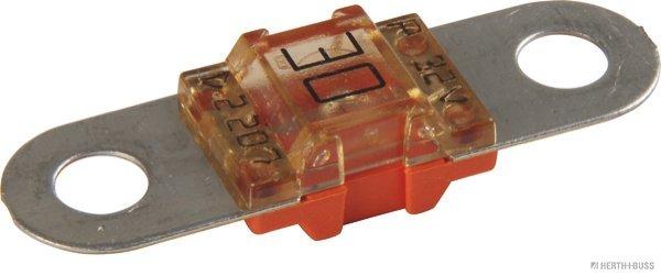 Sicherung HERTH+BUSS ELPARTS 50295858