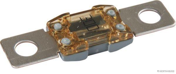 Sicherung HERTH+BUSS ELPARTS 50295874