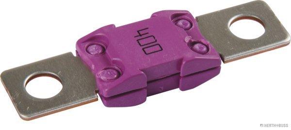 Sicherung HERTH+BUSS ELPARTS 50295875