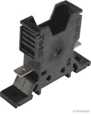 Sicherungshalter HERTH+BUSS ELPARTS 50390900