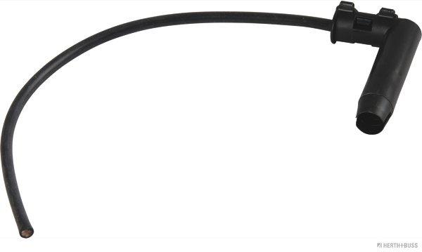 Kabelreparatursatz, Glühkerze HERTH+BUSS ELPARTS 51277179