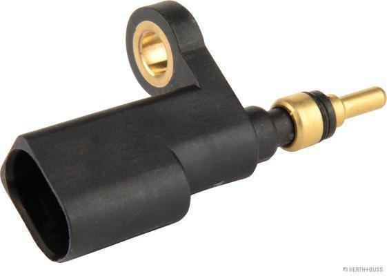 Sensor, Kühlmitteltemperatur 12 V HERTH+BUSS ELPARTS 70511543