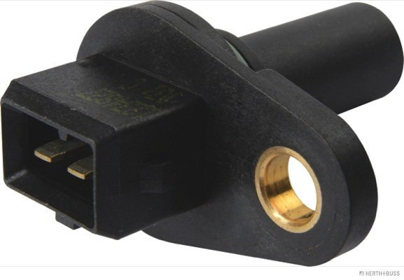 Sensor, Geschwindigkeit/Drehzahl HERTH+BUSS ELPARTS 70607006