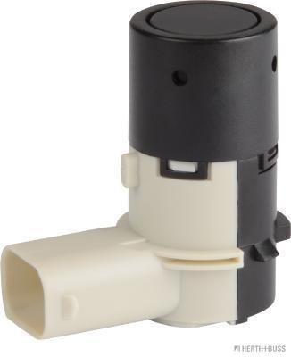 Sensor, Einparkhilfe 12 V HERTH+BUSS ELPARTS 70699245