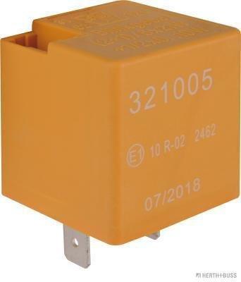 Blinkgeber HERTH+BUSS ELPARTS 75605094