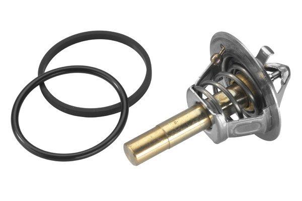 Thermostat, Kühlmittel WAHLER 410779.88D
