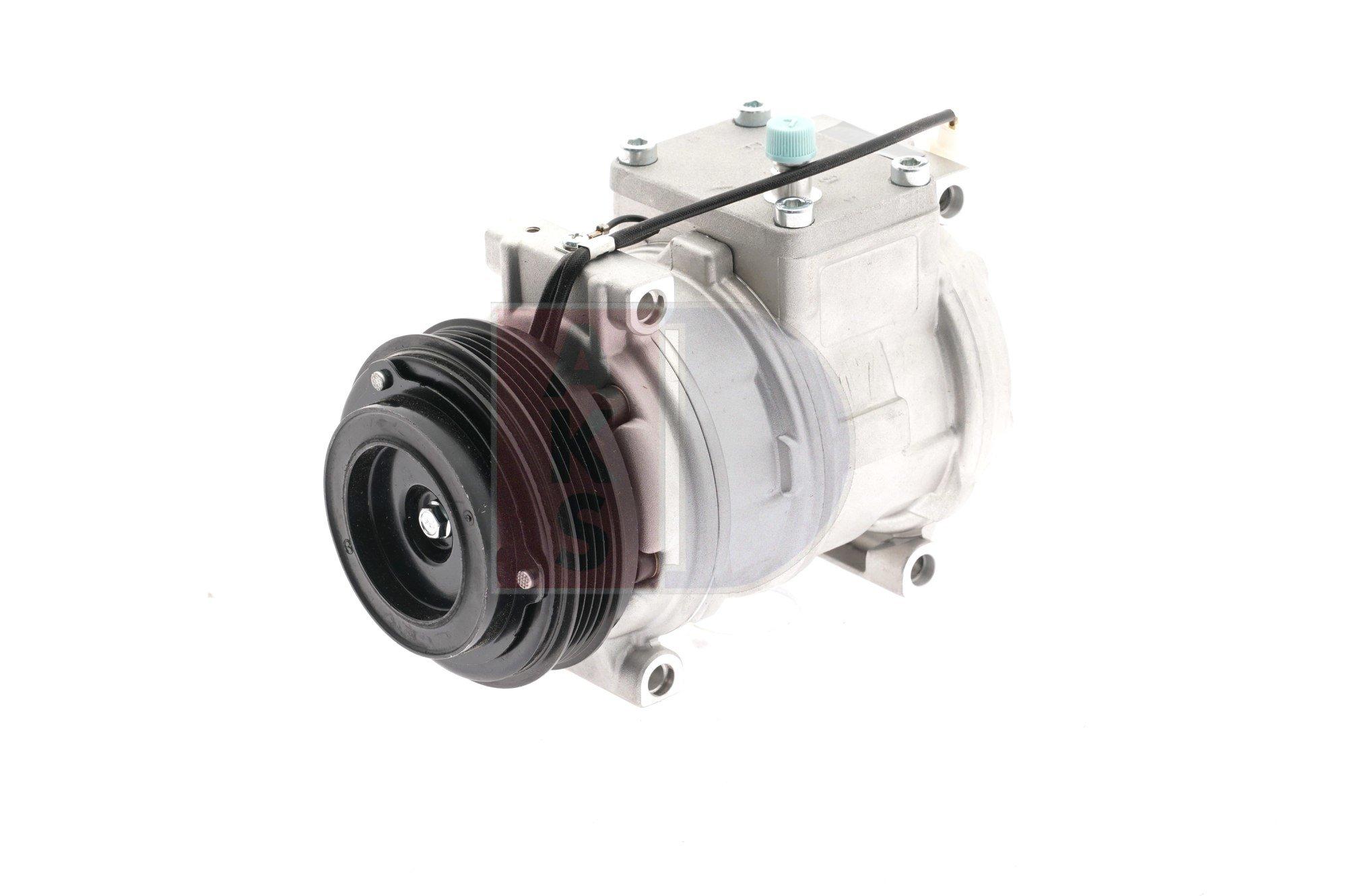 Kompressor, Klimaanlage AKS DASIS 851398N