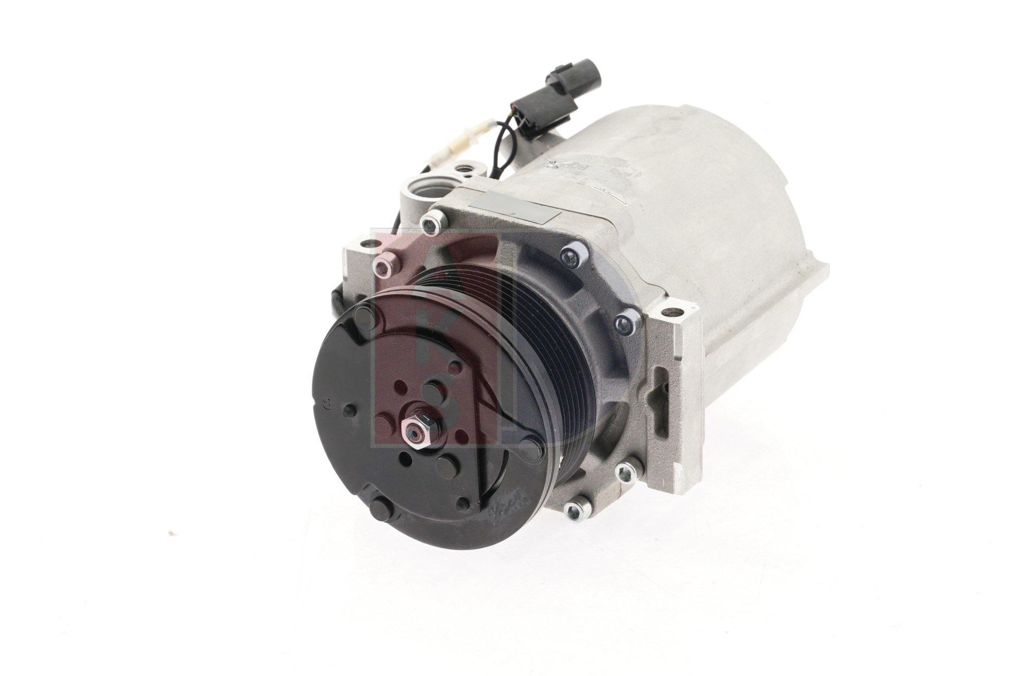 Kompressor, Klimaanlage AKS DASIS 852789N