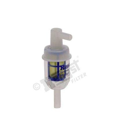 Kraftstofffilter HENGST FILTER H103WK