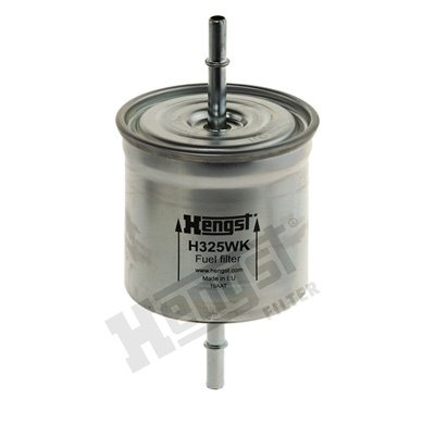 Kraftstofffilter HENGST FILTER H325WK