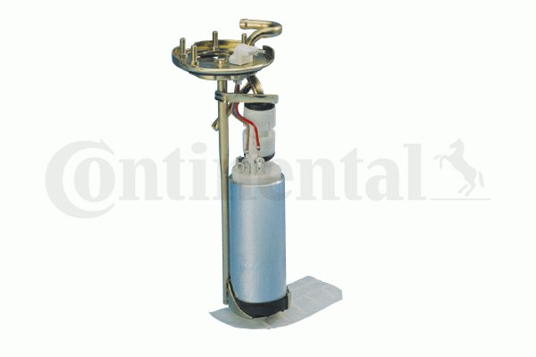 Kraftstoff-Fördereinheit VDO 228-220-007-001Z