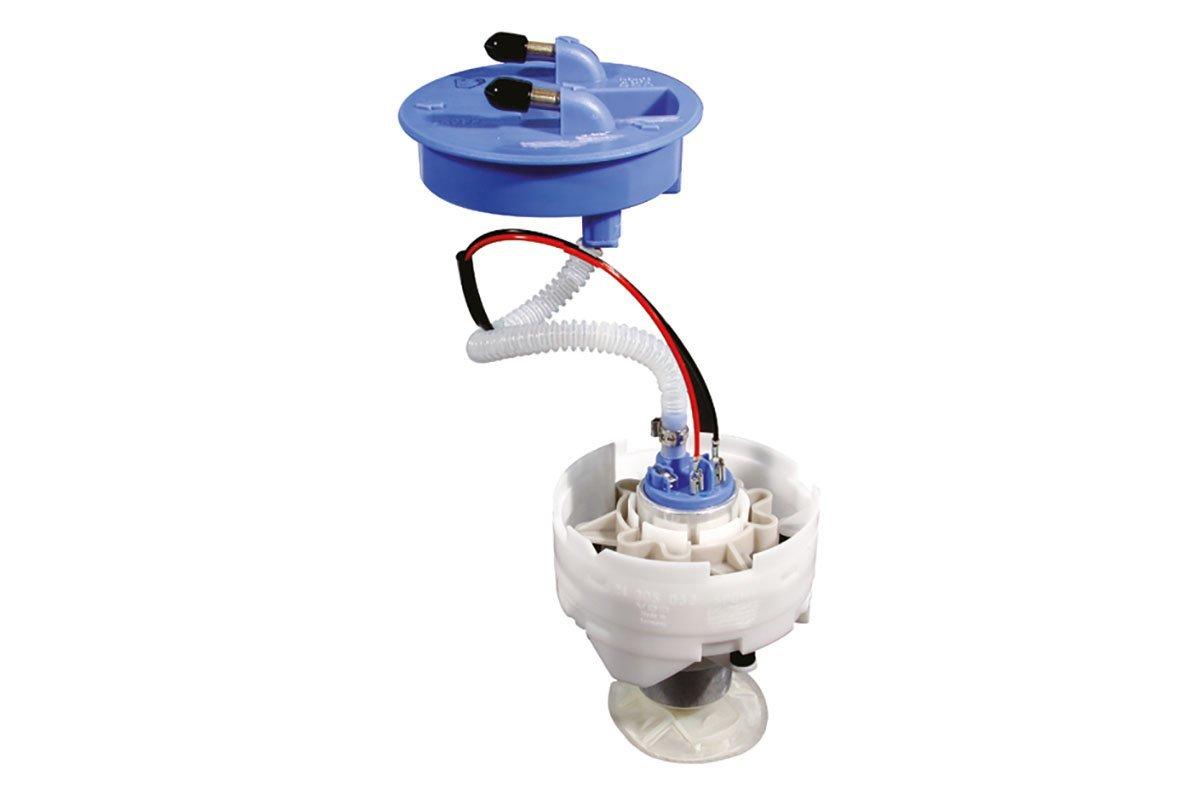 Kraftstoff-Fördereinheit VDO 228-228-001-009Z