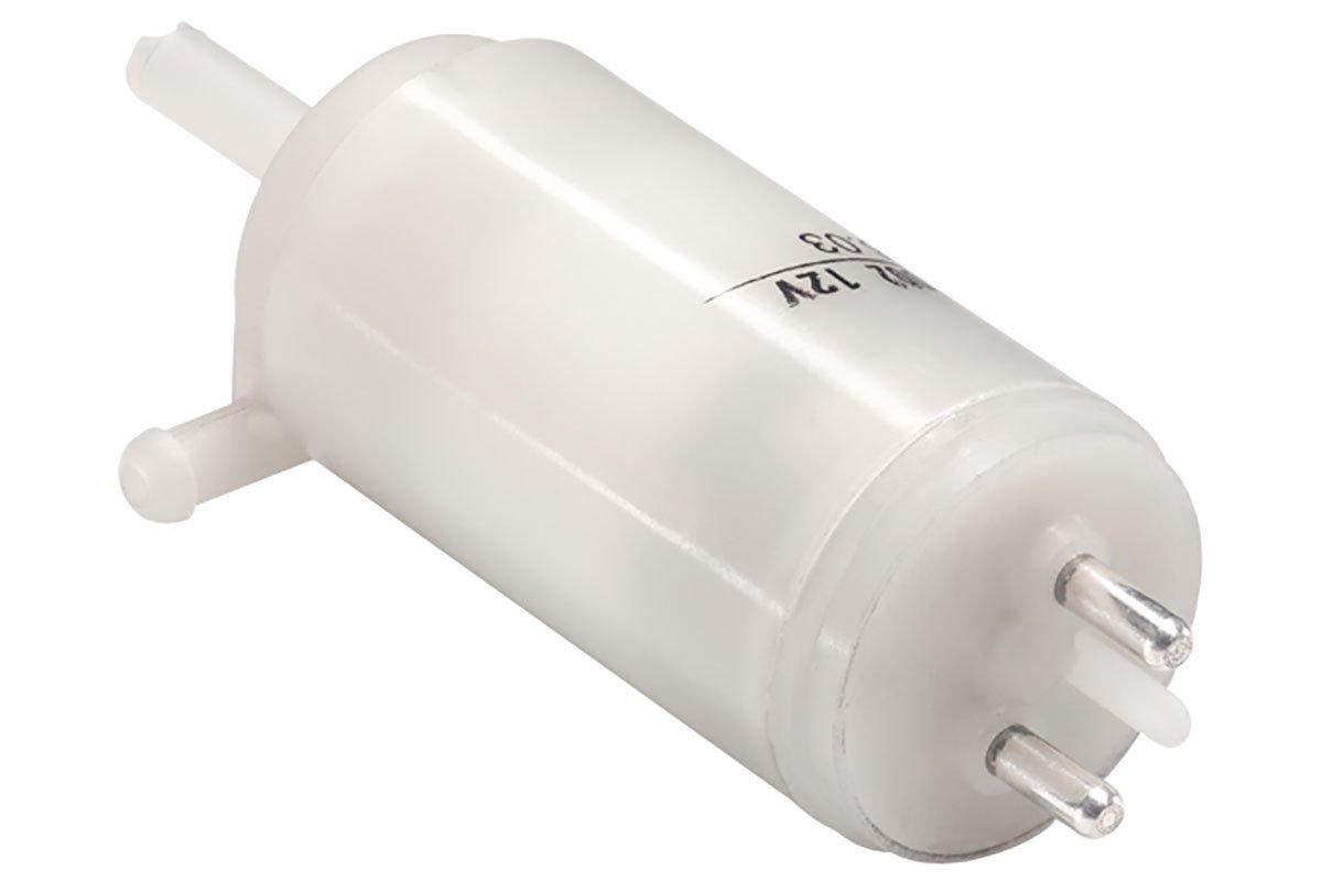 Waschwasserpumpe Scheibenreinigung VDO A2C59506137Z Pumpe Scheibenreinigung