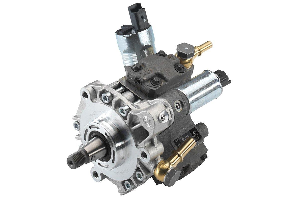 Hochdruckpumpe VDO 5WS40008-Z
