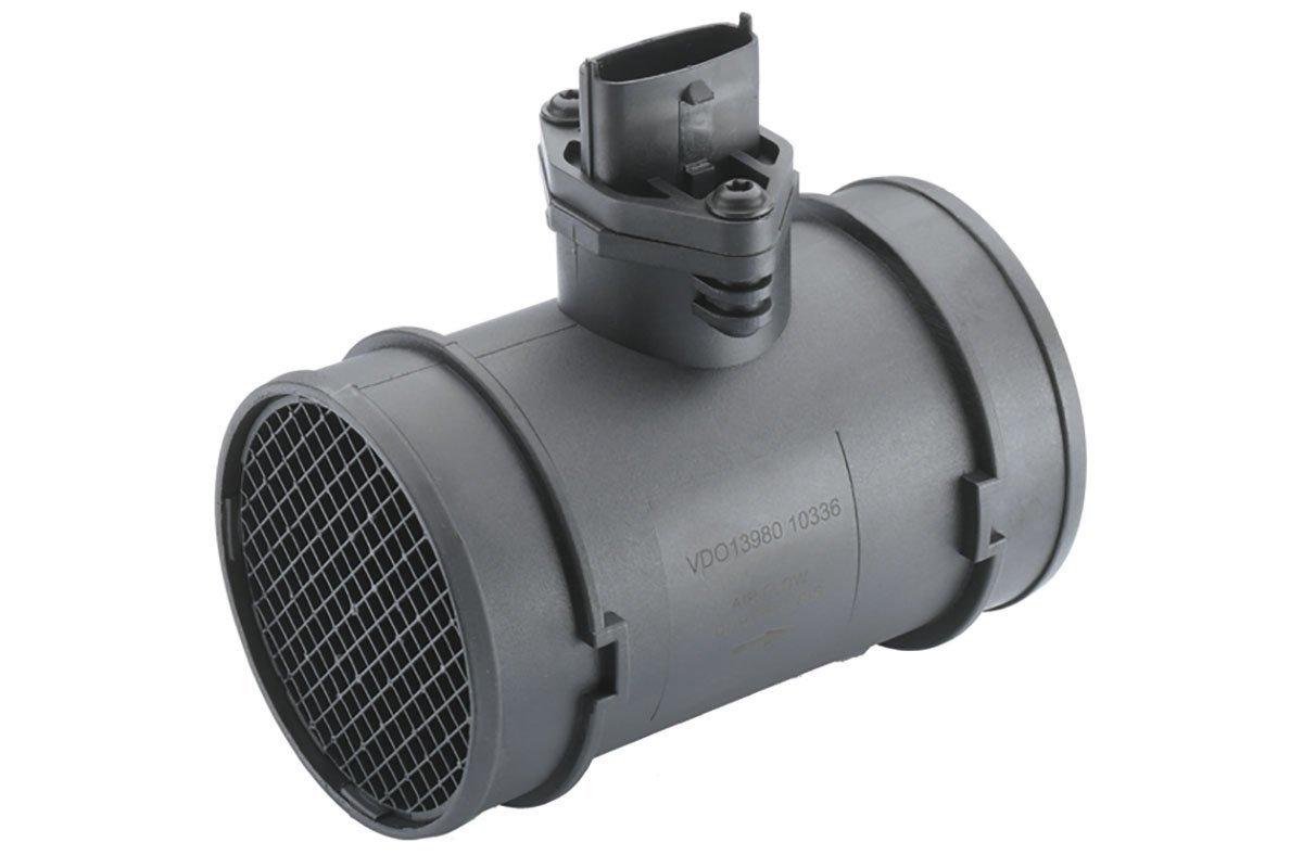 Luftmassenmesser VDO A2C59513980