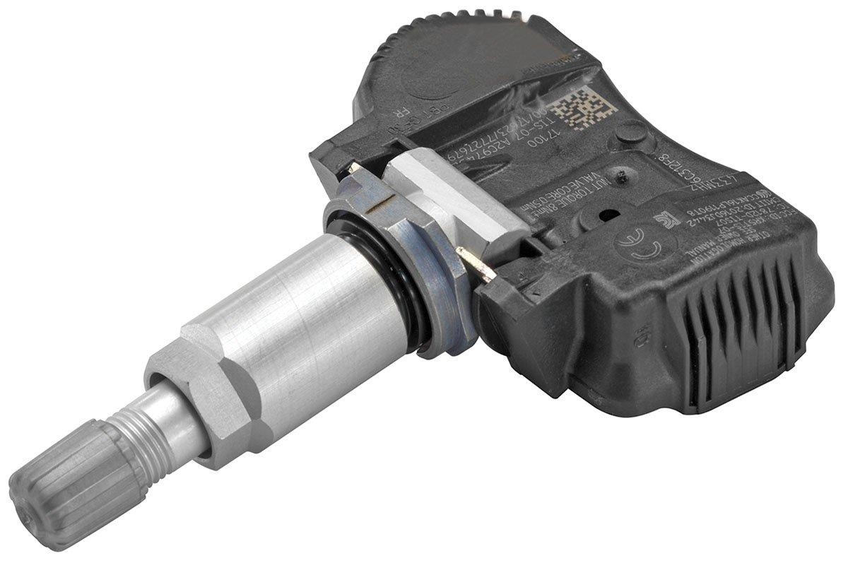 Radsensor, Reifendruck-Kontrollsystem VDO A2C9743250080