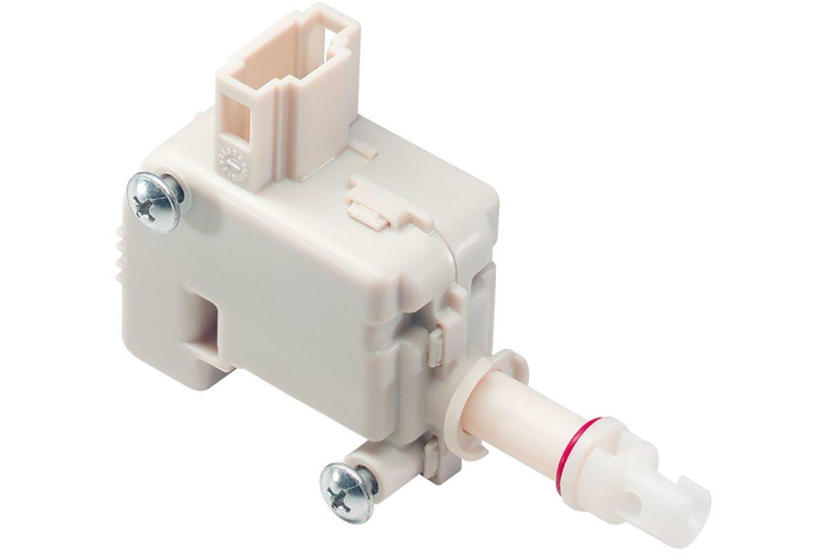 Stellelement, Zentralverriegelung VDO X10-729-002-009