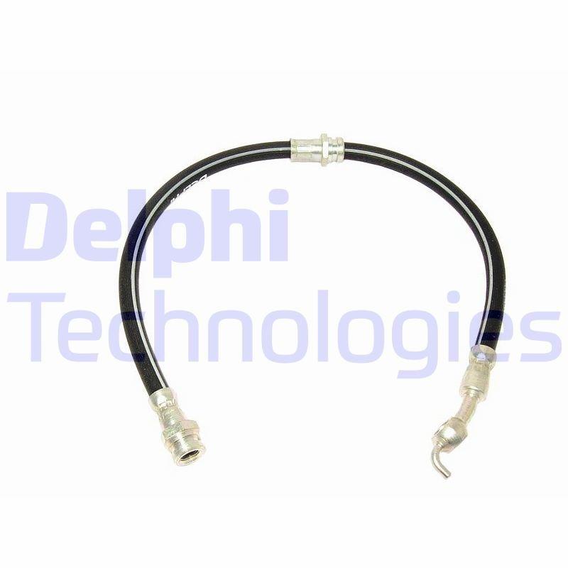 Bremsschlauch DELPHI LH6061