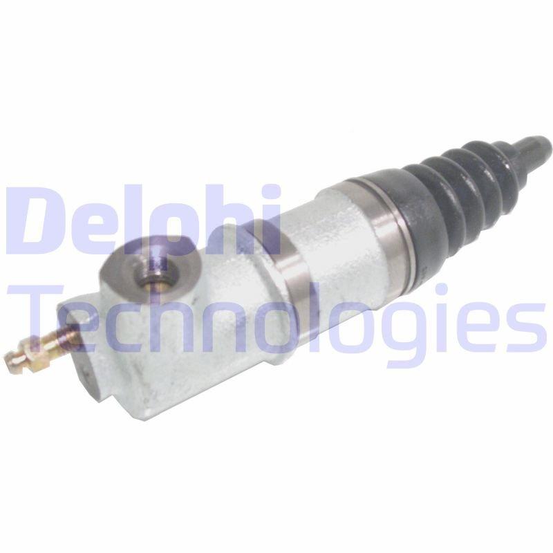 Delphi LL80134 Nehmerzylinder