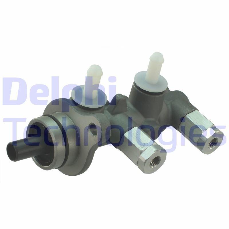 Hauptbremszylinder DELPHI LM80333