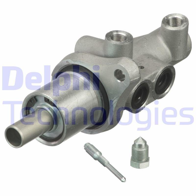 Hauptbremszylinder DELPHI LM80444