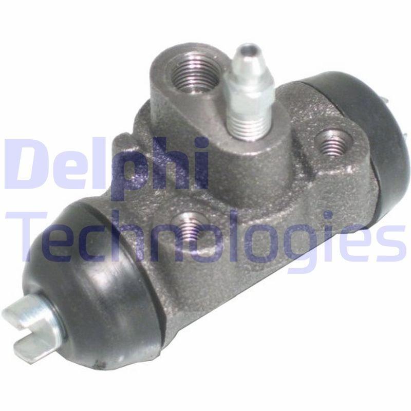 Radbremszylinder DELPHI LW60283