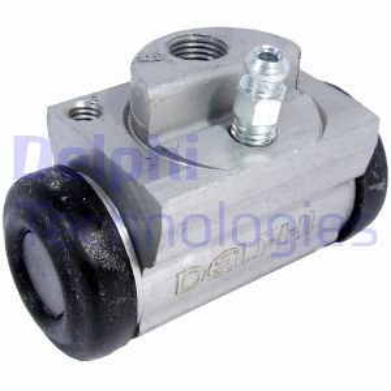 Radbremszylinder DELPHI LW90076