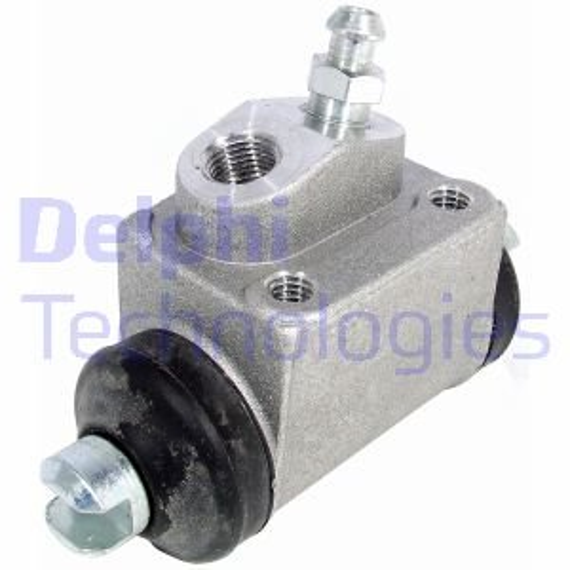 Radbremszylinder DELPHI LW90113