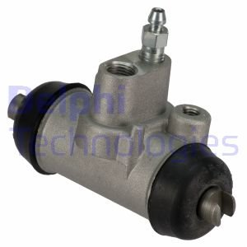 Radbremszylinder DELPHI LW90169