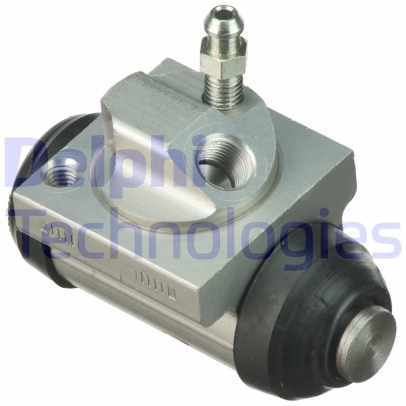 Radbremszylinder DELPHI LW90170