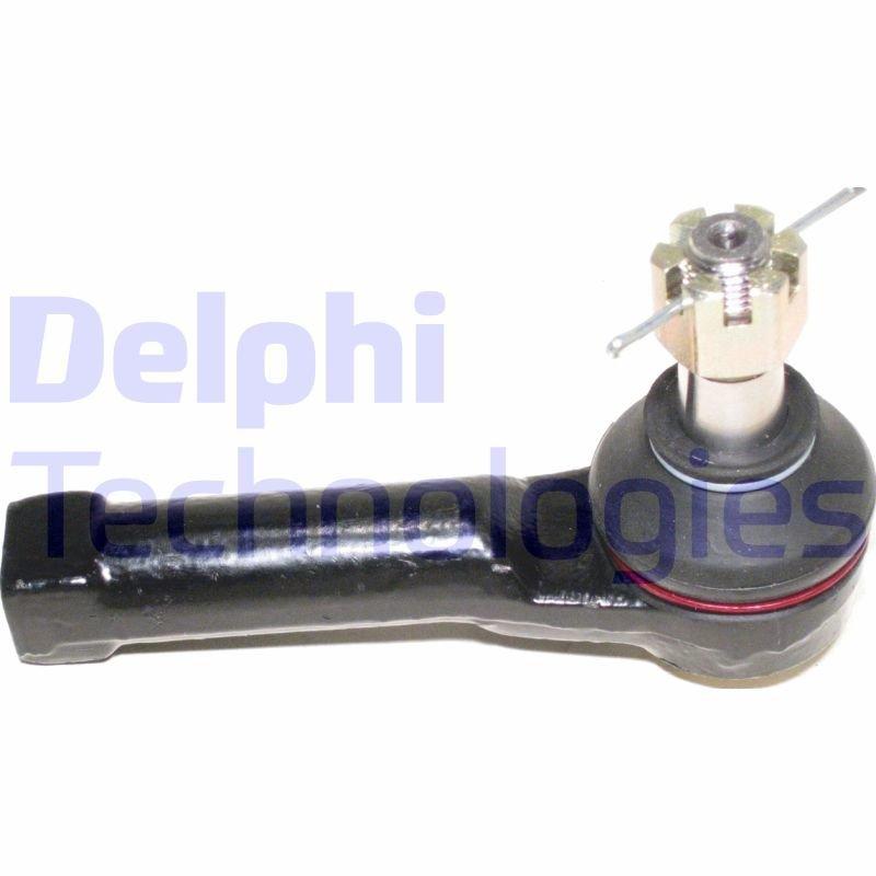 Spurstangenkopf DELPHI TA1889