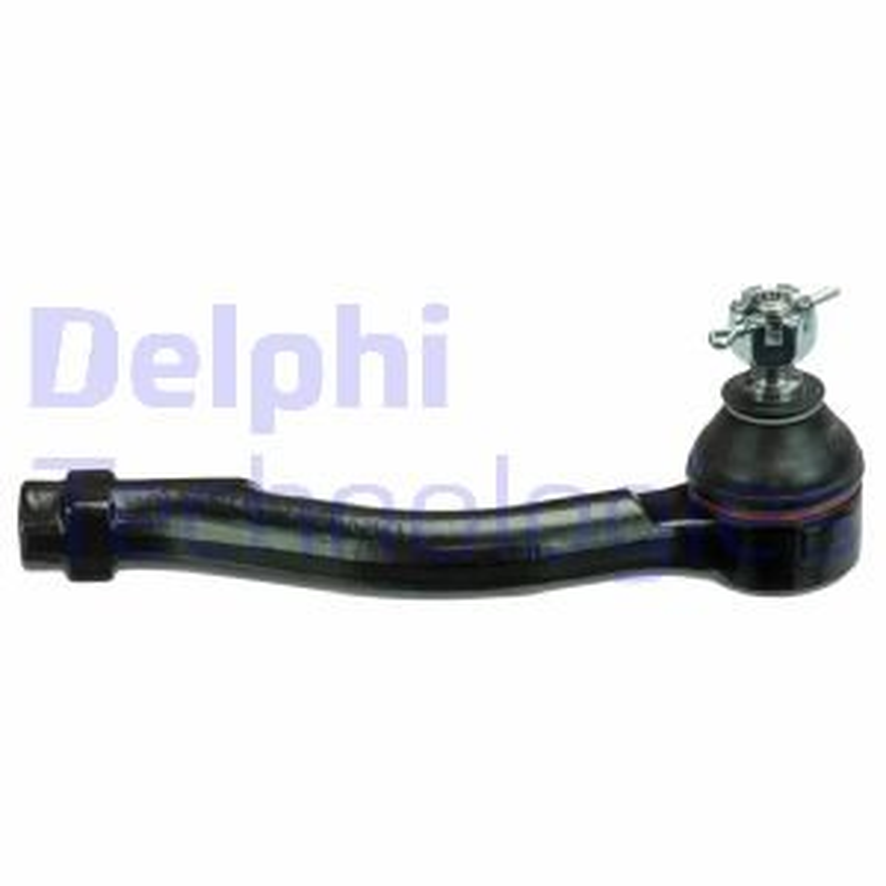 Spurstangenkopf DELPHI TA2390