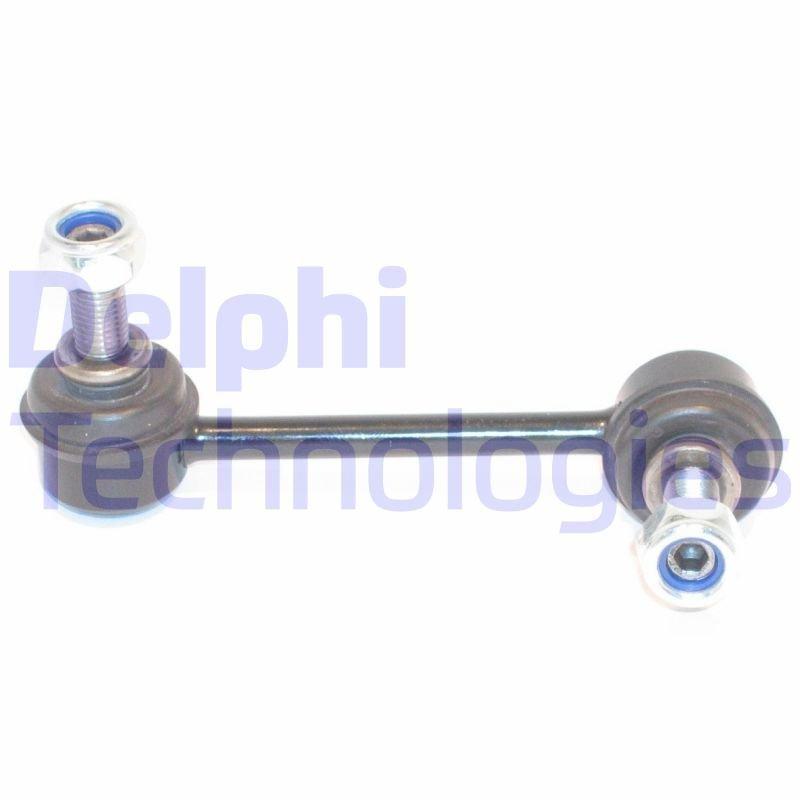 Stange/Strebe, Stabilisator DELPHI TC1105 Bild 1