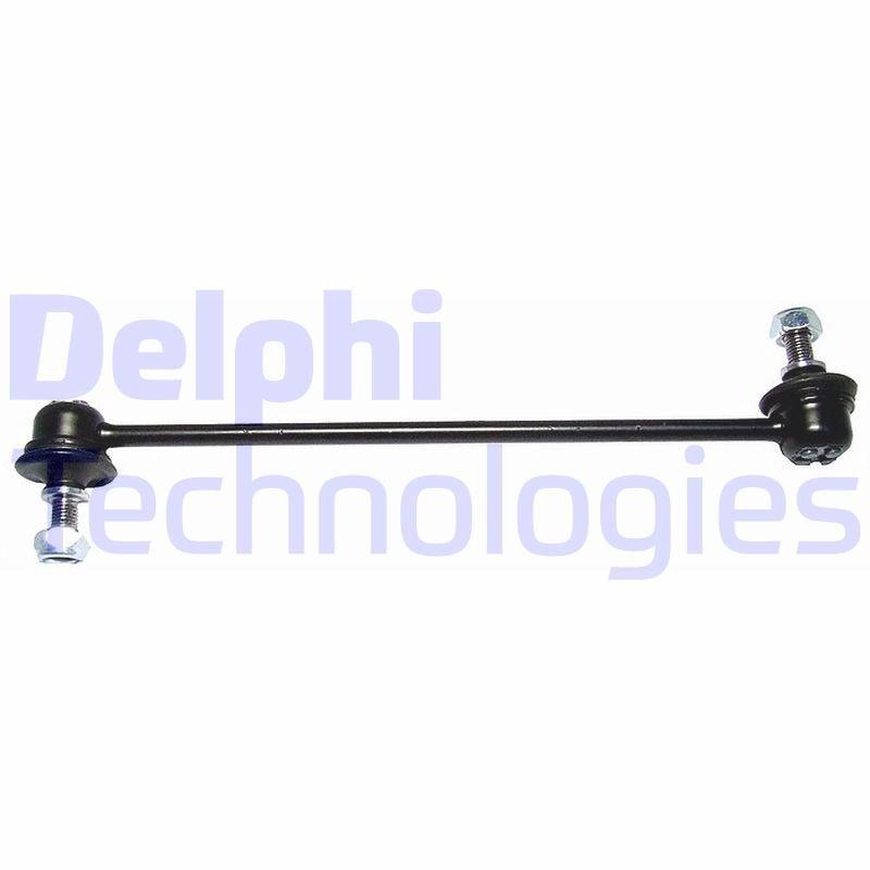 Stange/Strebe, Stabilisator DELPHI TC1456 Bild 1