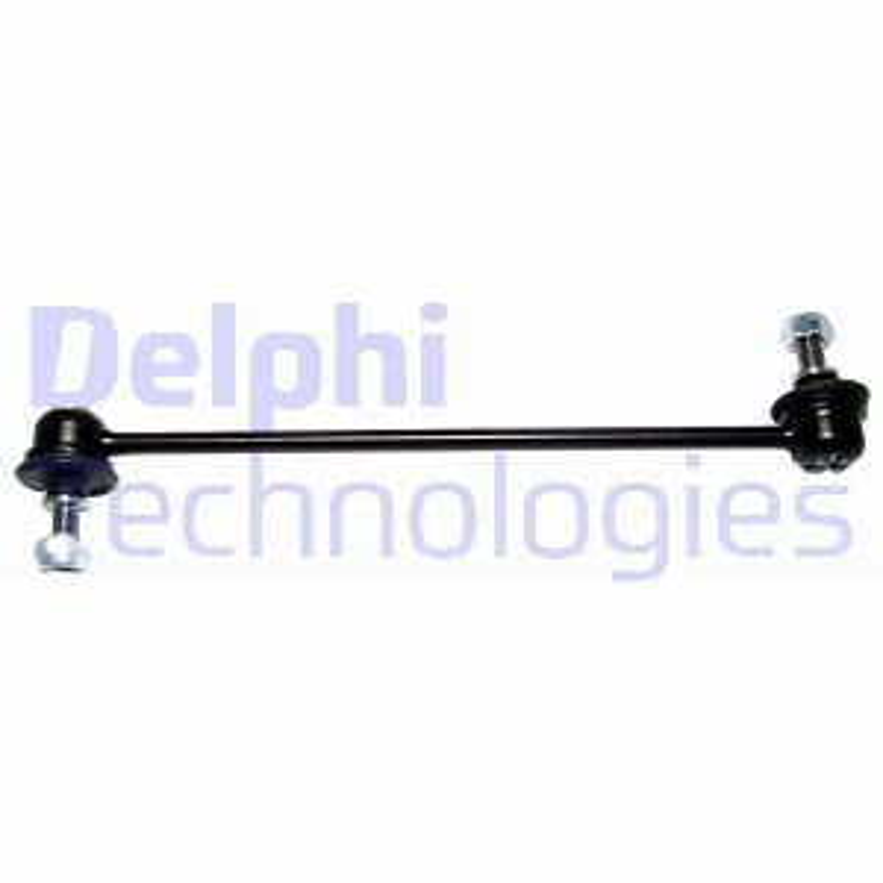 Stange/Strebe, Stabilisator DELPHI TC1456