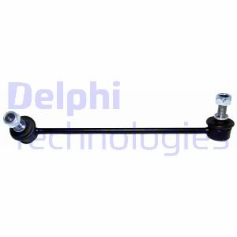 Stange/Strebe, Stabilisator DELPHI TC1562