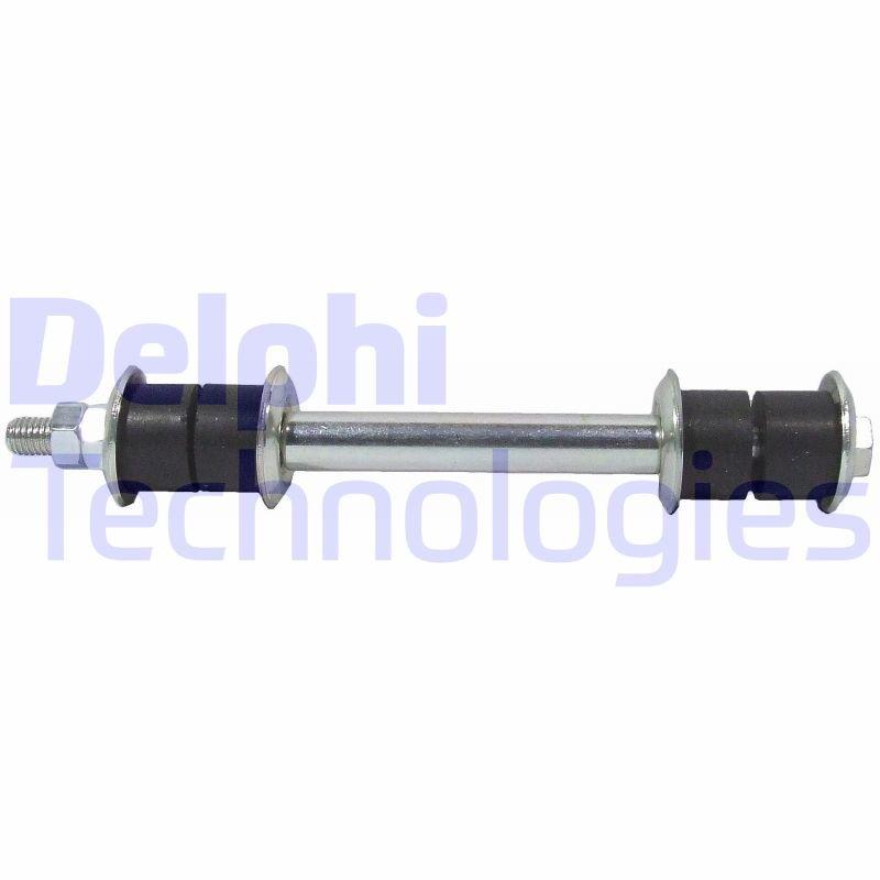 Stange/Strebe, Stabilisator DELPHI TC1760 Bild 1