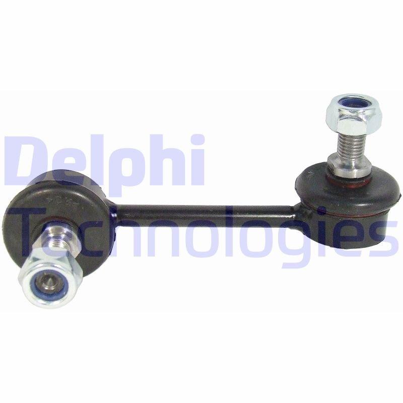 Stange/Strebe, Stabilisator DELPHI TC1837 Bild 1