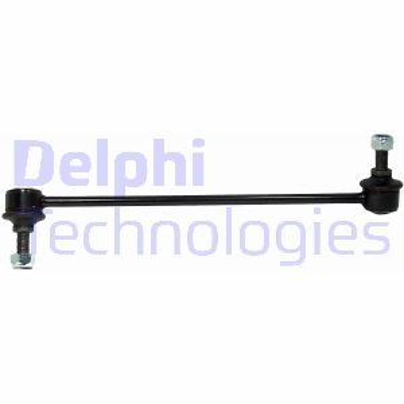 Stange/Strebe, Stabilisator DELPHI TC2299