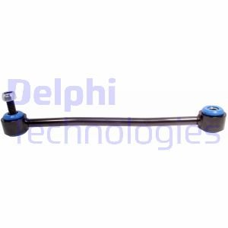 Stange/Strebe, Stabilisator DELPHI TC2569