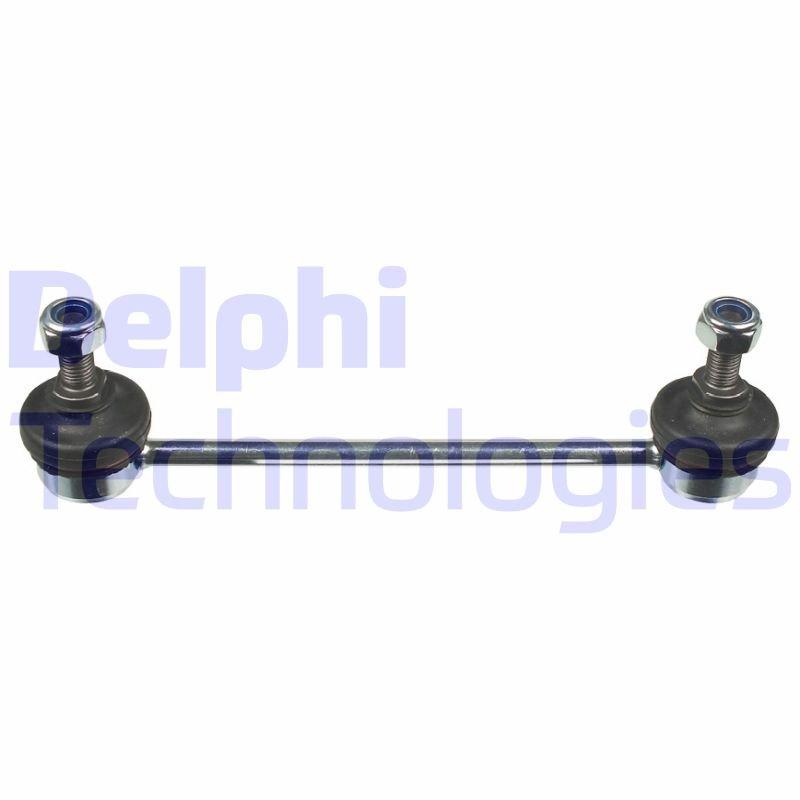 Stange/Strebe, Stabilisator DELPHI TC2637